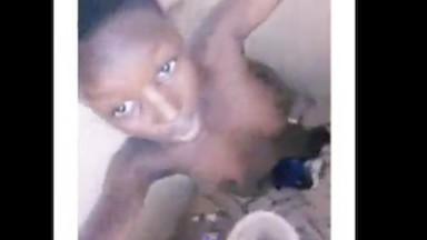 Il fait fuiter la video que sa copine de 19ans lui a envoyer