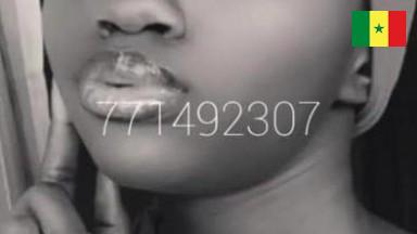 Lomotif du 19 Octobre Ndeye Marie Diallo