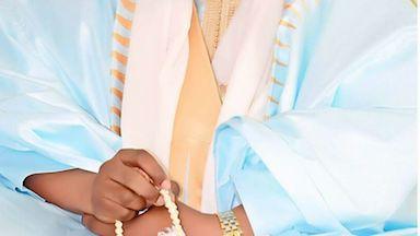 Un imam fait un don de 20 sacs de riz au darra de Koki pour ne pas que ses nues soient publiées