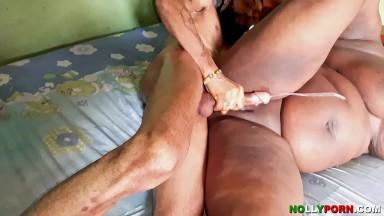 ejaculation haute pression