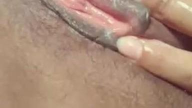 Veronique tavarez