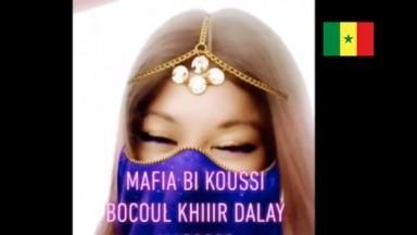 Challenge mafia bi kou si bokkoul khiir bi de ley dall