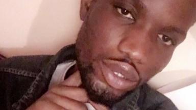 Ses videos publiées par Kocc barma, Abdou Diop s'énerve et réagit